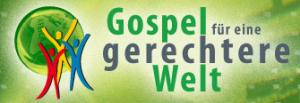 GfgW_Logo_small