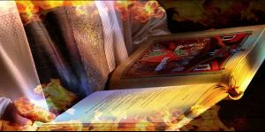 Brennende-Bibel_Ü30