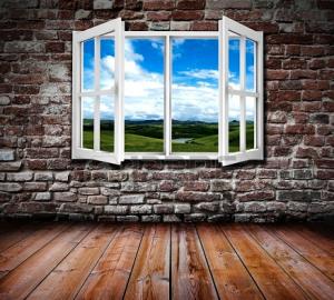 Fenster-offen_ALT