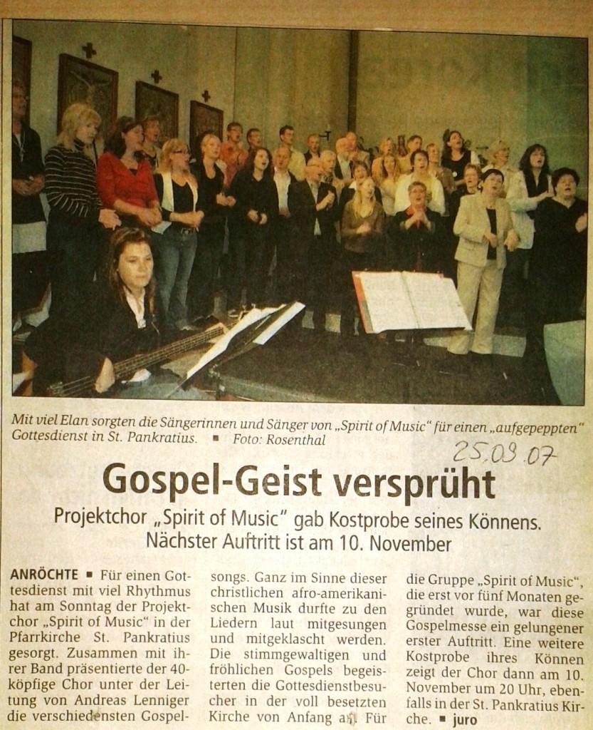 Gospel_Geist_09_2007