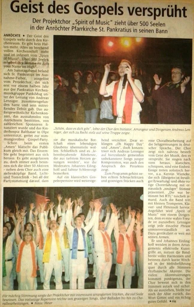 Gospel_Konzert_2007