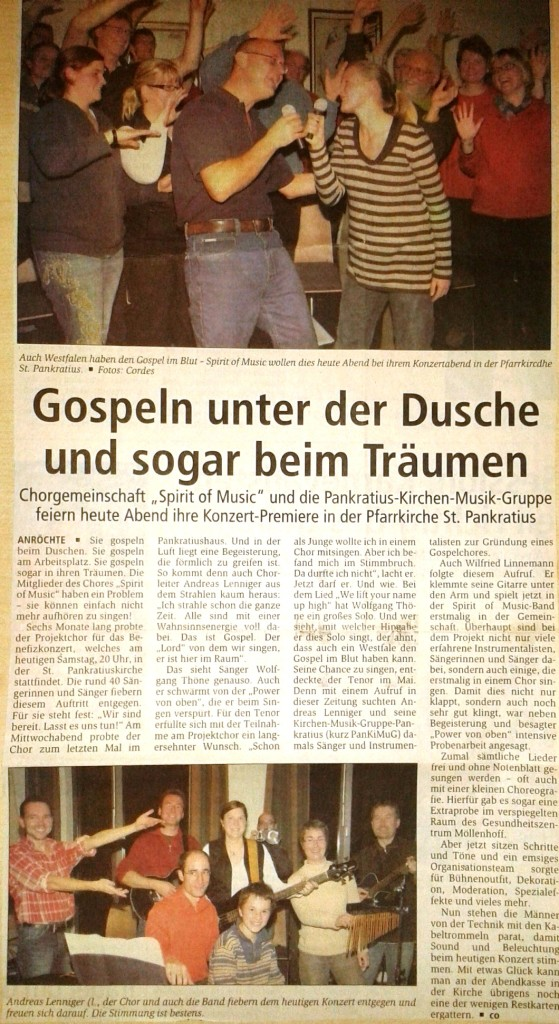 Gospel_u_Dusche_2007