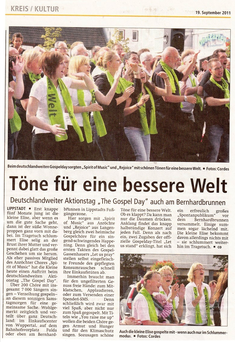 Gospelday_2011