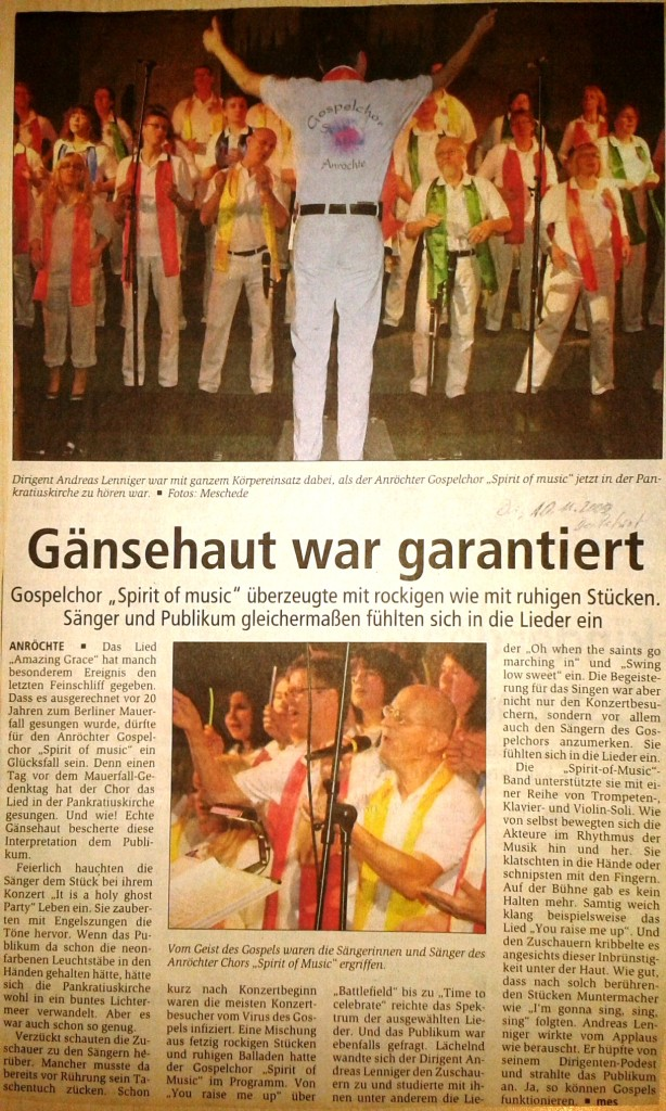 Gospelkonzert_Nov_2010