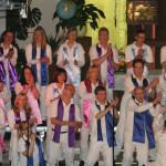 SOM - Steinfest 2012