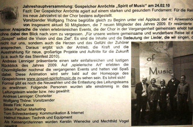 JHV_2010_Gemeindeblättchen