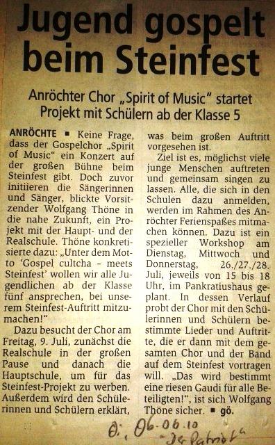 Jugend_Gospel_2010