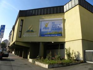 Kirche_Adventistengemeinde