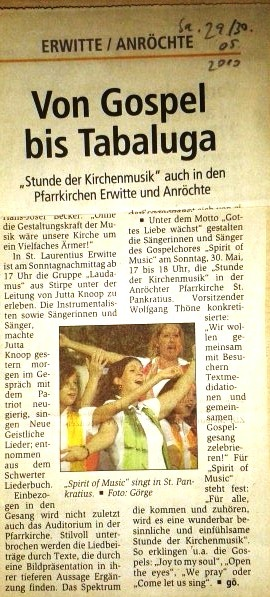 Kirchenmusik01_2010
