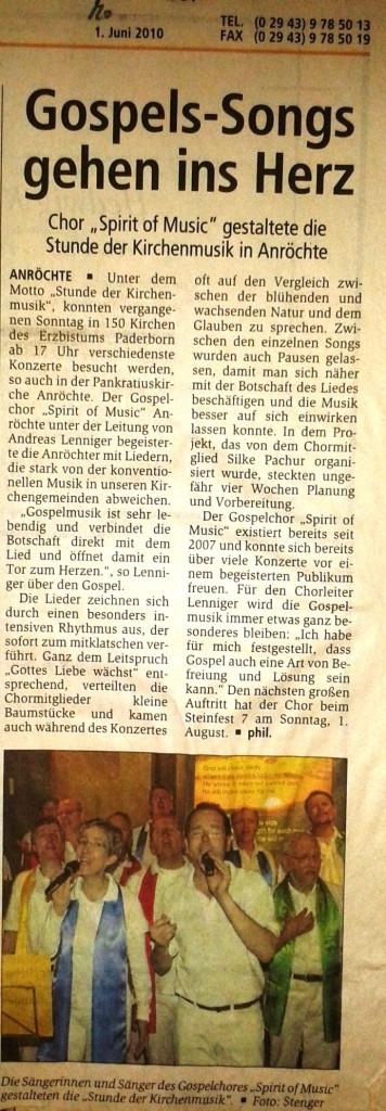 Kirchenmusik_2010