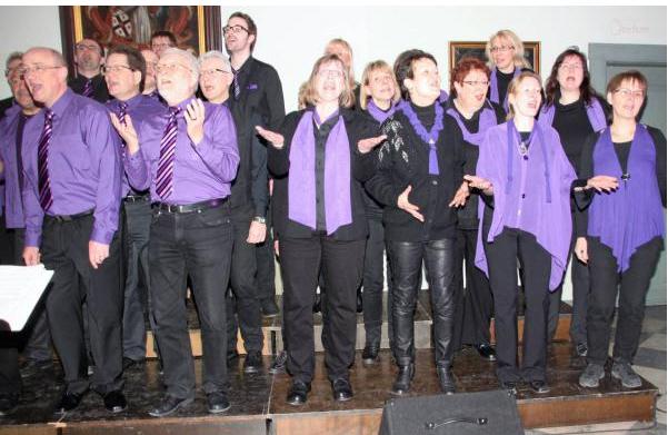 Kulturring_Rüthen_Konzertartikel_Bild
