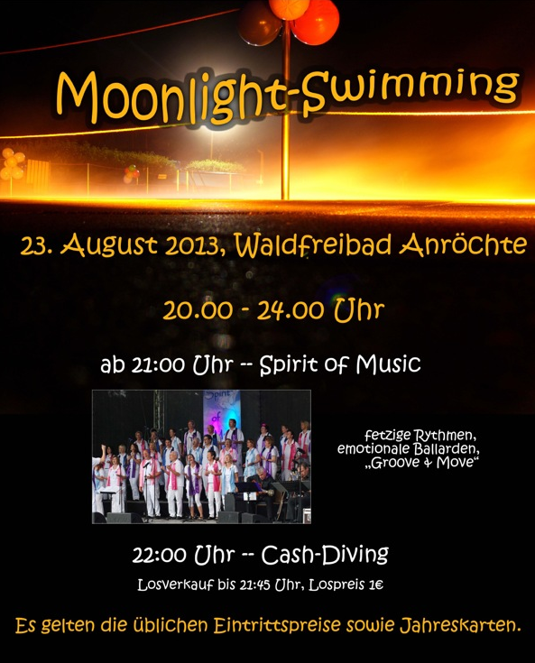 Moonlight-Swimming_2013