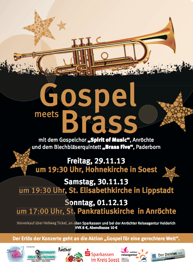 Plakat-GmB_2013