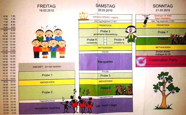 Pwe_2010_Plan