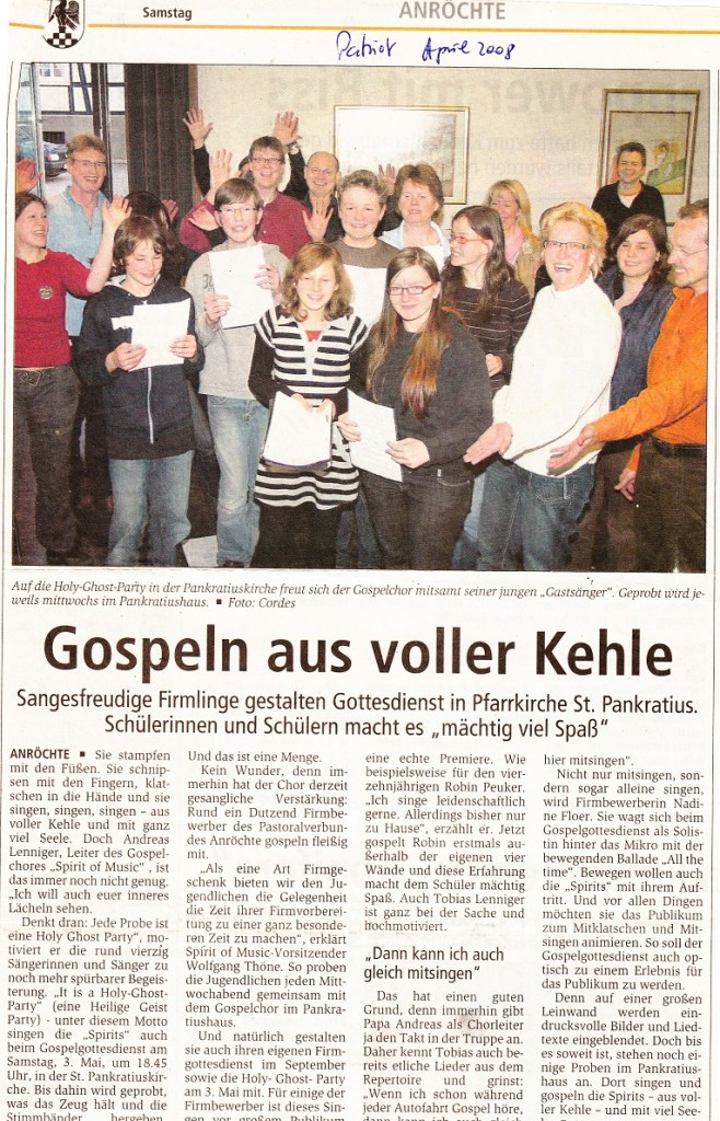 SOM_April_2008_Gospelnausvollerkehle