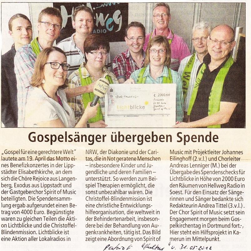 Spende_Lichtblicke_2000
