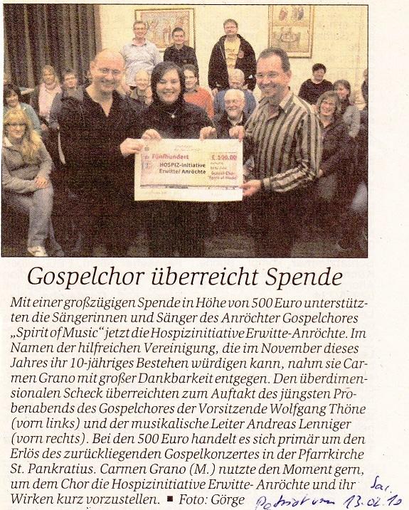 Spendenübergabe_Feb_2010_Hospiz