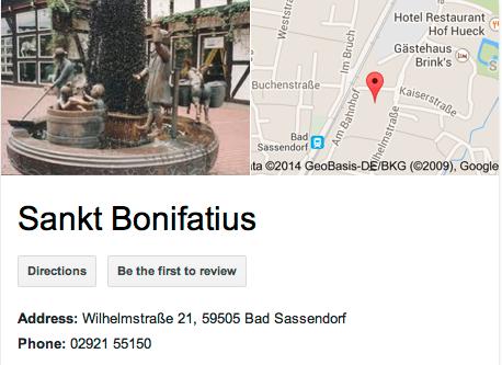 St.Bonifatius-1