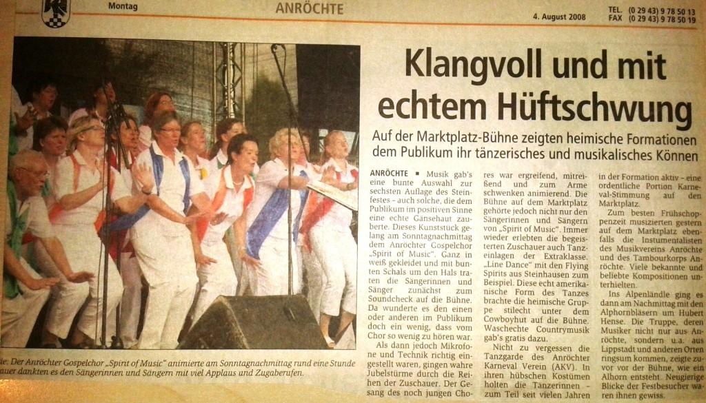 Steinfest_2008