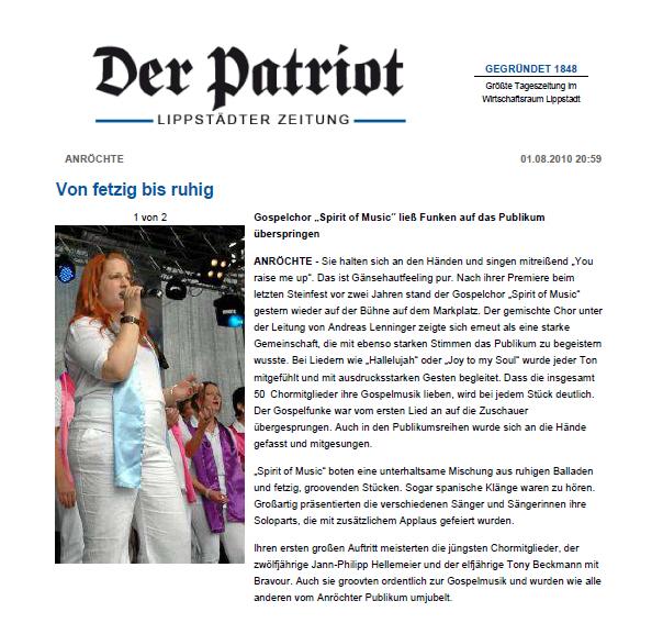 patriot_aug10-steinfest-seite1