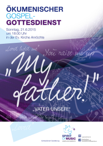 plakat-a3-my-father-ef