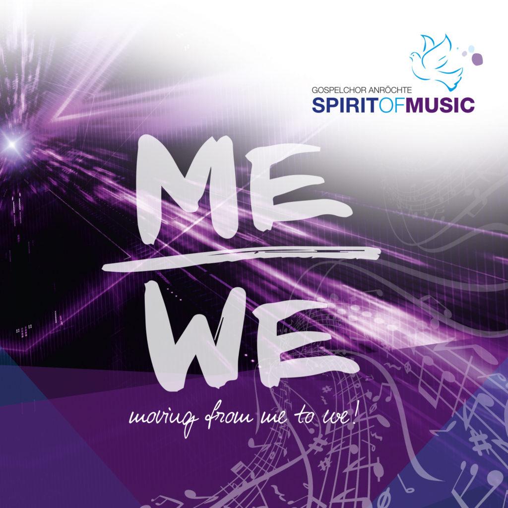 spirit-of-music-digifile-10754-sp0911-k01.indd
