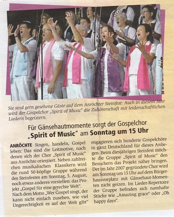 vorSteinfest_2012